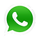 logo-whats-app1.png
