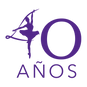 Logo40-01.png