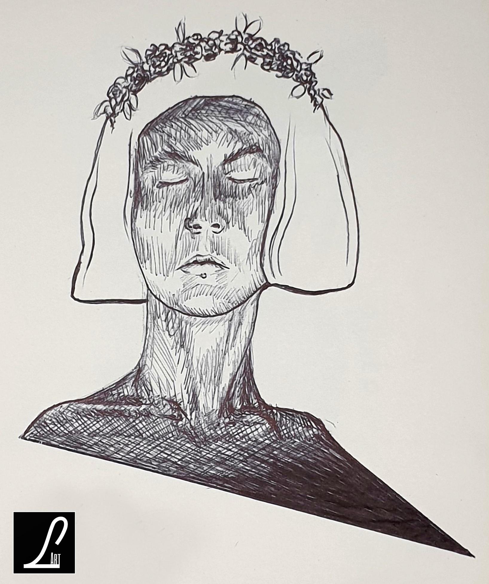 GIRL č.1
