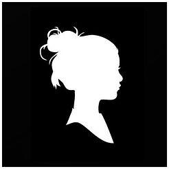 Logo LuiArt (1) (1).jpg