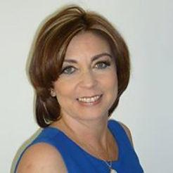 Teresa-Torres-6.jpg
