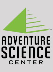 Adventure Science Center