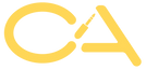 Channel Audio Logo