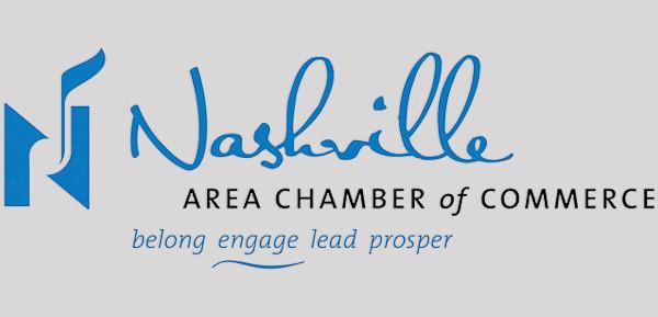 Nashville Chamber of Commerce