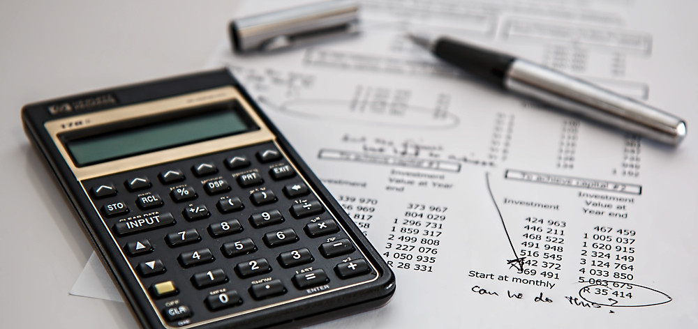 Event Budgeting Spreadsheet.jpg
