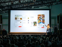 5 Tips for Playing Video at Your Event