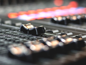 Do I Really Need an Audio Engineer at My Event?