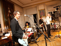 Choosing Live Music For Your Event