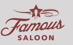 Famous Saloon Nashville