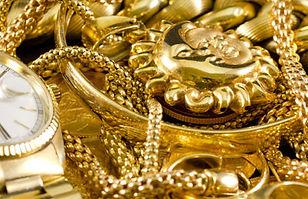 gold_jewelry1122.jpg