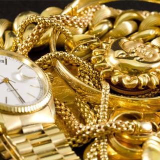 we buy gold_jewelry