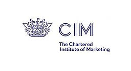 charteredinstituteofmarketinglogo.jpeg
