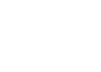 riadaconsultancycampaignsicon.png