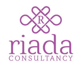 riada logo.png