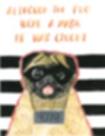 Pug scan_8-22-18_400dpi copy.jpg