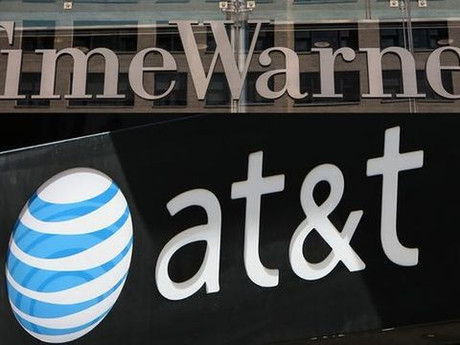 For AT&T and TimeWarner, the Past Offers a Cautionary Tale—and a Way Forward