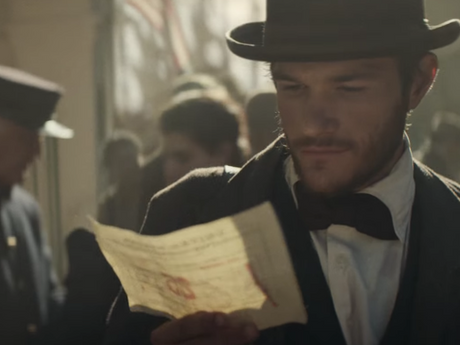 A Super Bowl Ad with a Moral—For Marketers