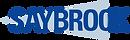 Saybrook Logo-web transparent.png