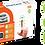 Thumbnail: StarLine E95 ВТ 2CAN+2LIN GSM