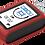 Thumbnail: StarLine D96 BT 2CAN+2LIN GSM GPS