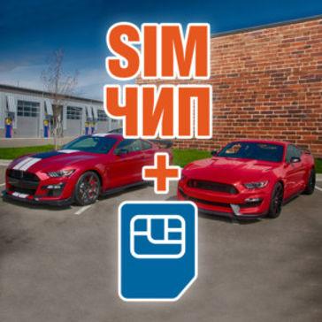sim-chip-150x150@2x.jpg