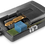 Thumbnail: StarLine ВР-03 Модуль временного отключения штатного иммобилайзера