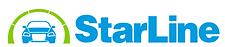 starline-logo2020.png