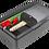 Thumbnail: StarLine BP-06 Модуль временного отключения штатного иммобилазера