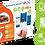 Thumbnail: StarLine S96 v2 2CAN+4LIN 2SIM GSM GPS
