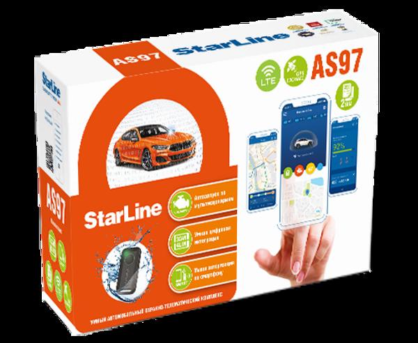 AS97-2SIM-LTE-GPS__500h410.png