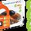 Thumbnail: StarLine E96 V2 BT 2CAN+4LIN GSM GPS