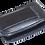 Thumbnail: Чехол для дополнительного брелока-метки StarLine