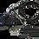 Thumbnail: StarLine L21 Электромеханический замок капота