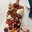 Thumbnail: Charcuterie Board Design class & Early Christmas Shopping
