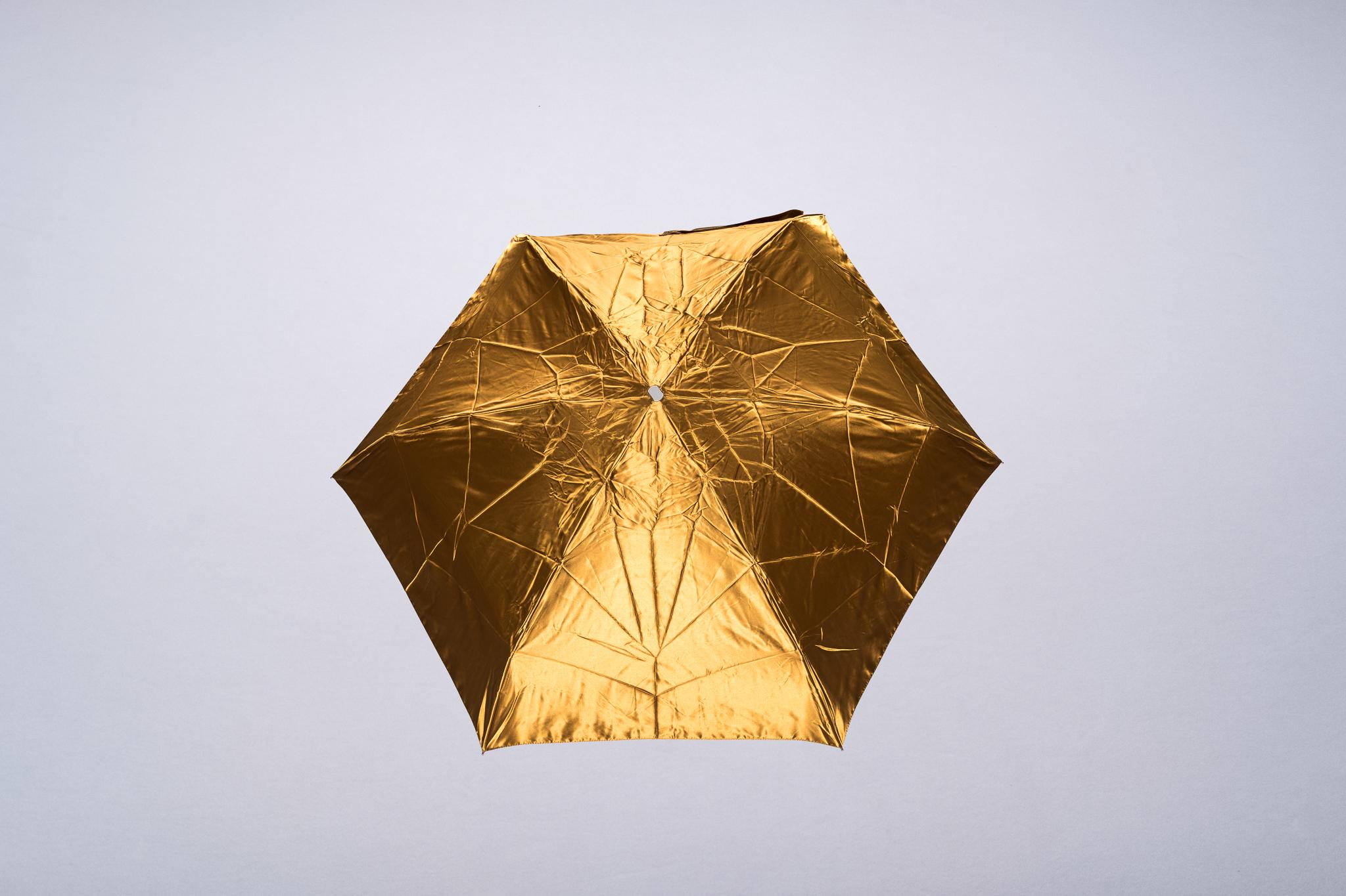 Milano Gold