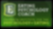 IPE-CertifiedCoach.png