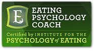 IPE-CertifiedCoach.png