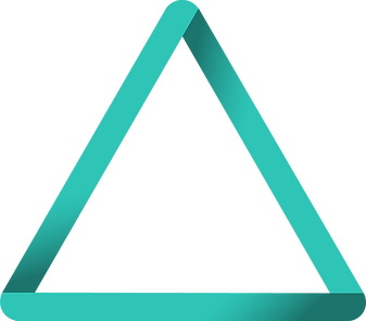 BSWS Triangle rounded_2x.png