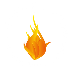 FINAL Hestia logo col thicker WT.png