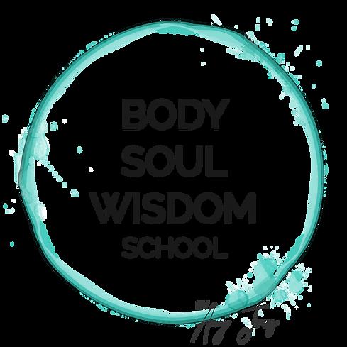 Body Soul Wisdom School by Amy Jones
