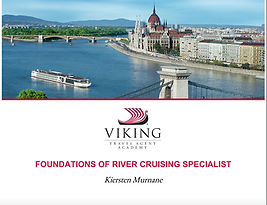 Viking Cruise Specialist.png
