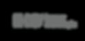 IHG-LL_v2_Grey-copy-300x144.png