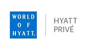 Hyatt-Prive-300x171.png