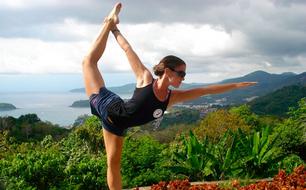 St. Lucia: An island paradise
