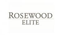 Rosewood-Elite-300x171.png