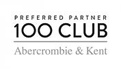 AK-100-Club-300x171.png