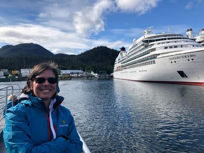 Alaska for Families