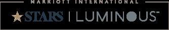 MIPP_STARS_LUMINOUS_LOGO_SMALL.png