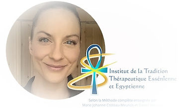 carolinetheberge_institut_tradition_ther