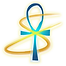 logo-soins-esseniens1.png